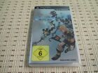 PSP Spiele Auswahl Gran Turismo, GTA, Need for Speed, Harry Potter, Star Wars