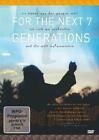 Alive AG - For the next 7 generations