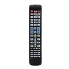 Replacement Smart TV Remote Control AA59-00638A AA59-00741A For Samsung LCD HDTV