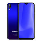 Blackview A60 RAM 1GB ROM 16GB Handy 4080mAh Smartphone Ohne Vertrag Android 8.1