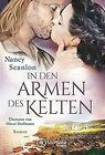 In den Armen des Kelten | Nancy Scanlon |  9781542049795