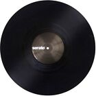 Serato Performance Scratch Vinyl 2x12